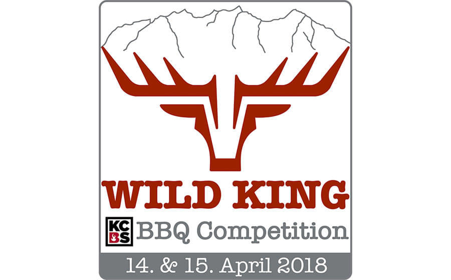 Wild-King-BBQ-Competition