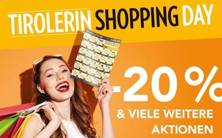 Tirolerin-Shopping-Day-in-St.-Johann