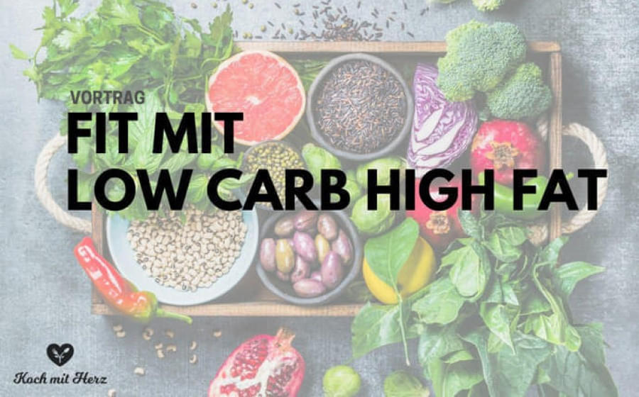Fit-mit-Low-Carb-High-Fat
