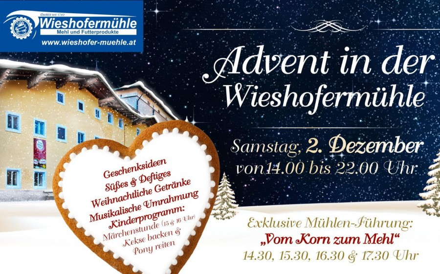 Advent-in-der-Wieshofermuehle