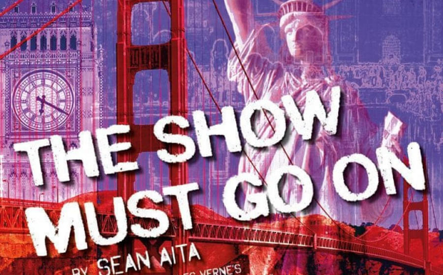 Vienna-English-Theatre-The-Show-must-go-on-by-Sean-Aita