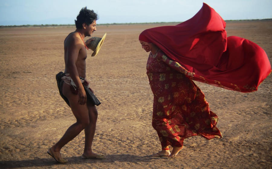 Lunaplexx-BIRDS-OF-PASSAGE-DAS-GRUeNE-GOLD-DER-WAYUU