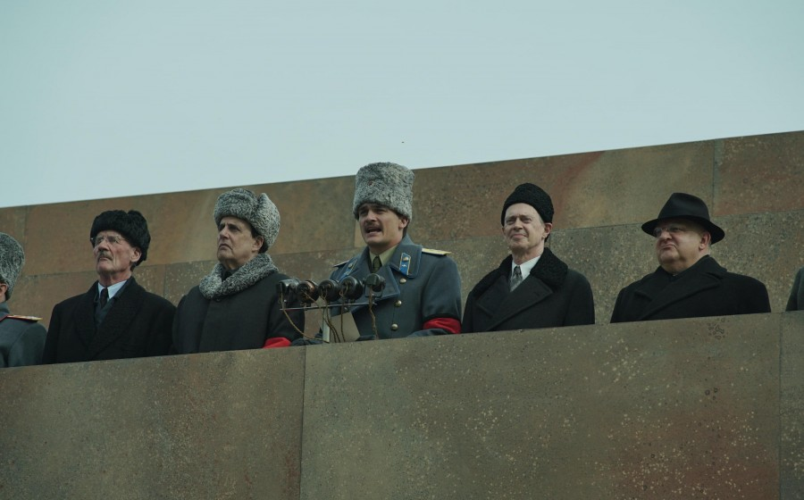ELFs-und-Kino-Monoplexx-THE-DEATH-OF-STALIN