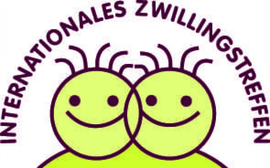 35.-Internationales-Zwillingstreffen