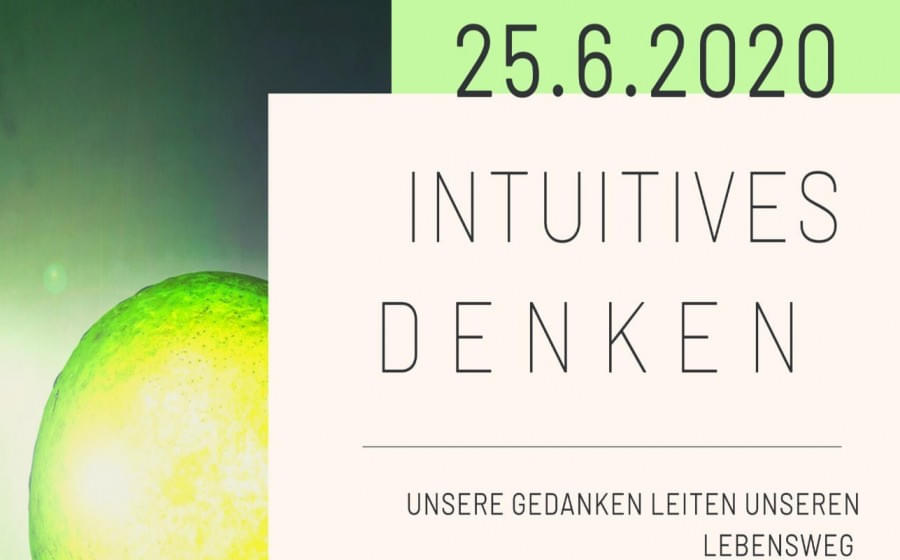 Intuitives-Denken