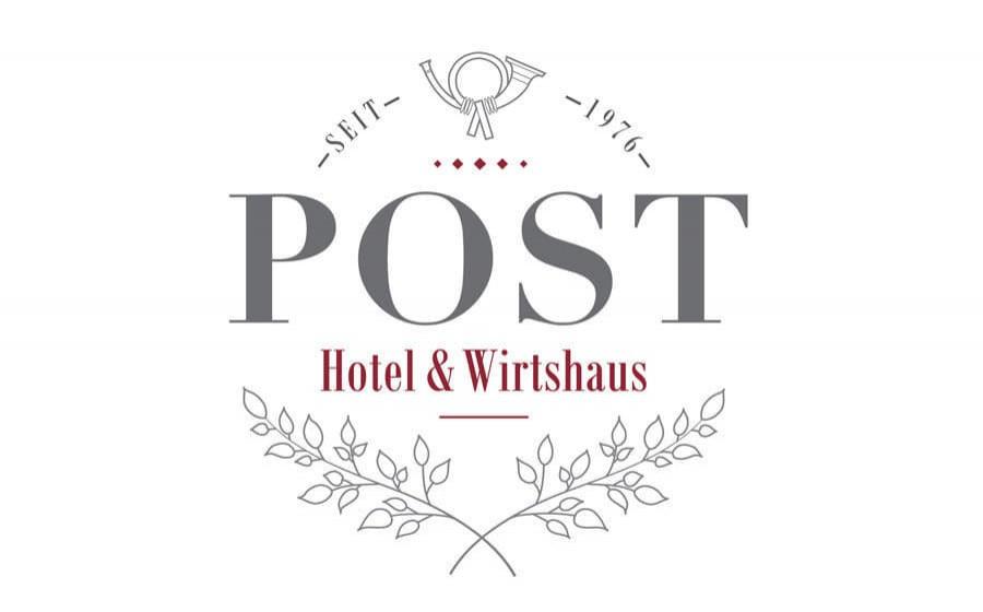 Hotel Und Wirtshaus Post
