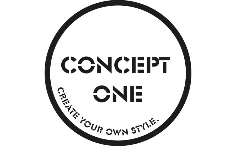 Concept-One