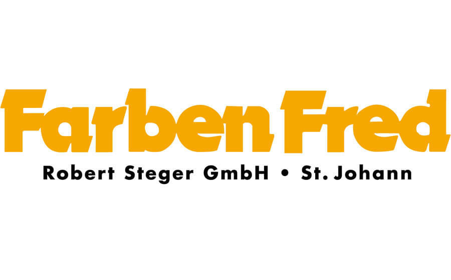 Farben-Fred